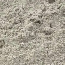 Cow Sand<br>Very clean screend sand – Used for animal bedding as it has a low organic-matter contact and contains little to no stone.